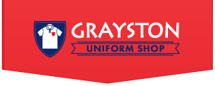 Grayston Uniform Shop