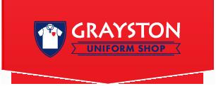 Grayston Uniform Shop